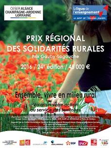 affiche_prix regional solidarité rurale