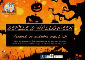 defile-halloween-2016