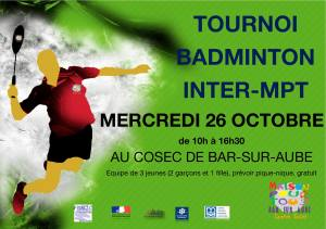 tournoi-bad-inter-mpt-2016