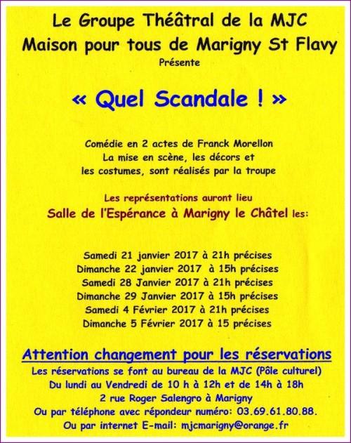 2017-marigny-affiche-theatre