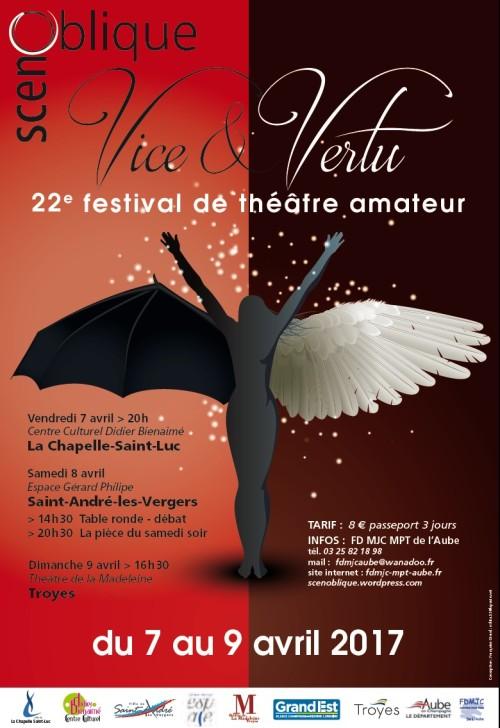 2017-Scenoblique-DV