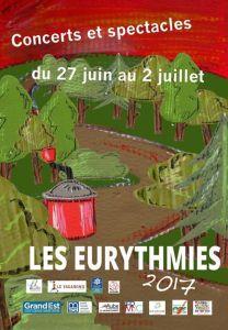 2017-eurythmies