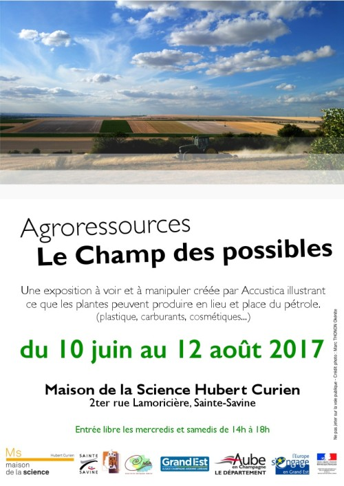 2017-MDS-Agroressources