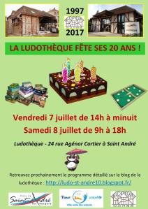 2017-ludo-standre-20ans