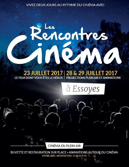 2017-Rencontres-cinéma-Essoyes