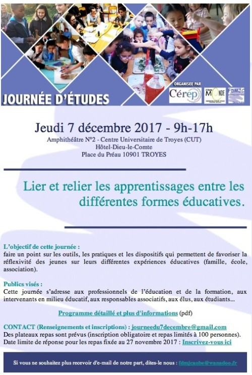 2017-Journee-etude-7-12