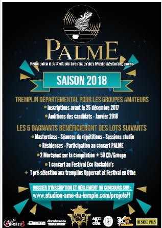 2017-PALME