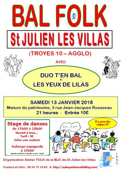 2018-bal-folk-stjulien
