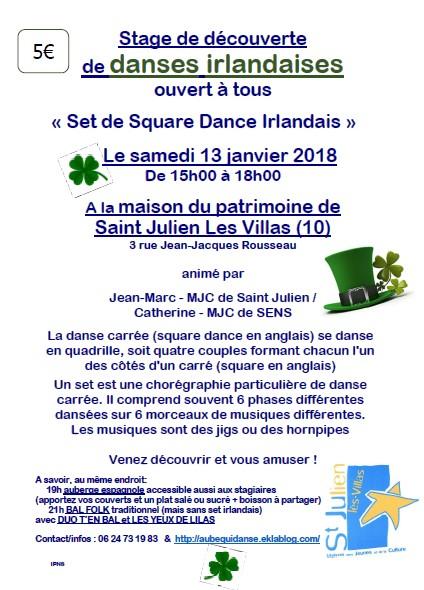 2018-stage-danse-irlandaises-Stjulien