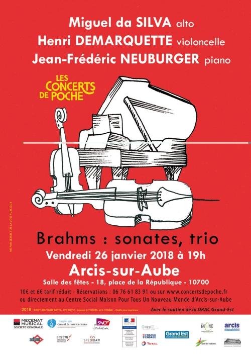 2018-concert-poche-arcis-janv.jpg
