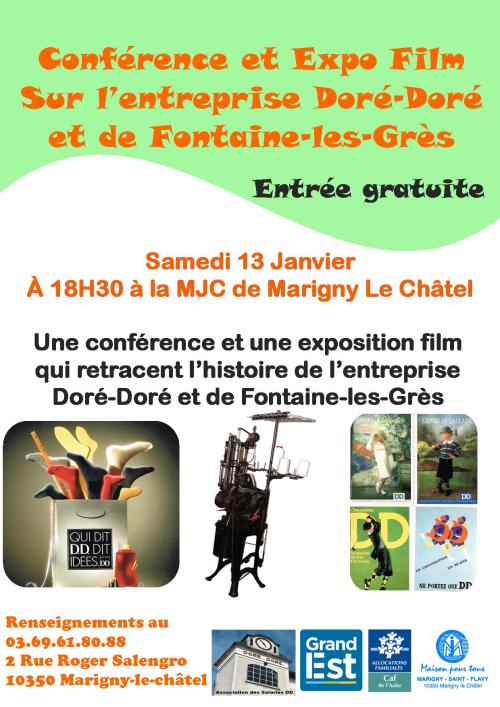 2018-conférenceDD-Marigny