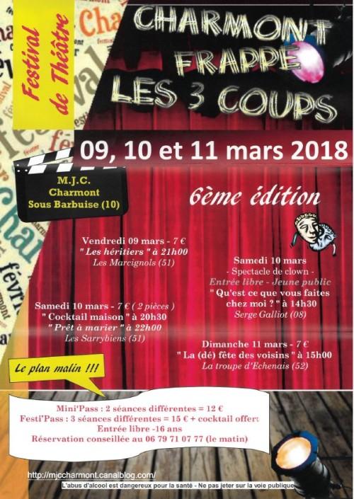 2018-charmont-frappe-les-3-coups