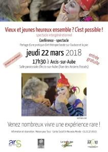 2018-affiche_cnf_spect_Vieux-heureux_Arcis-sur-Aube_22-mars_FB
