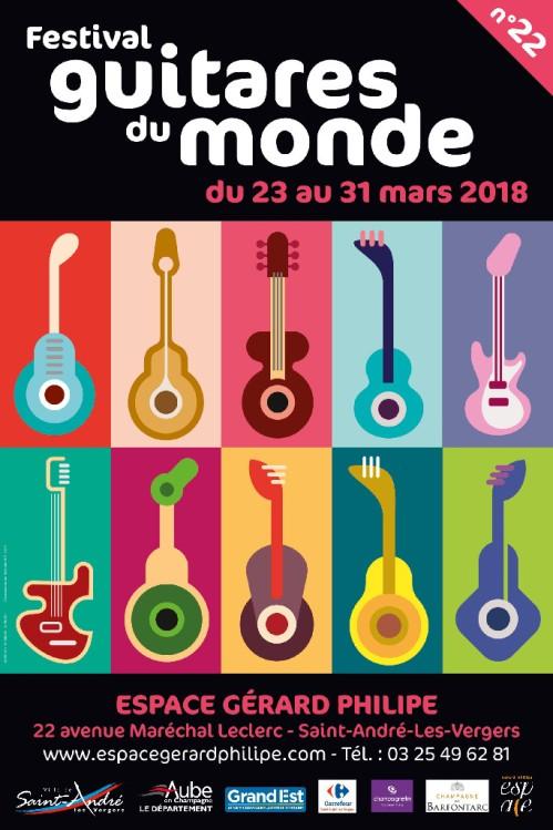 2018-Guitares-du-monde-mars