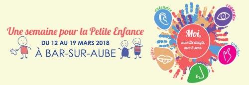 2018-semaine-petite-enfance-BSA-mars