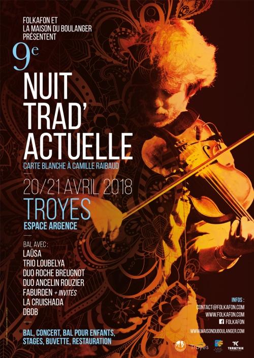 2018-TradActuelle_web