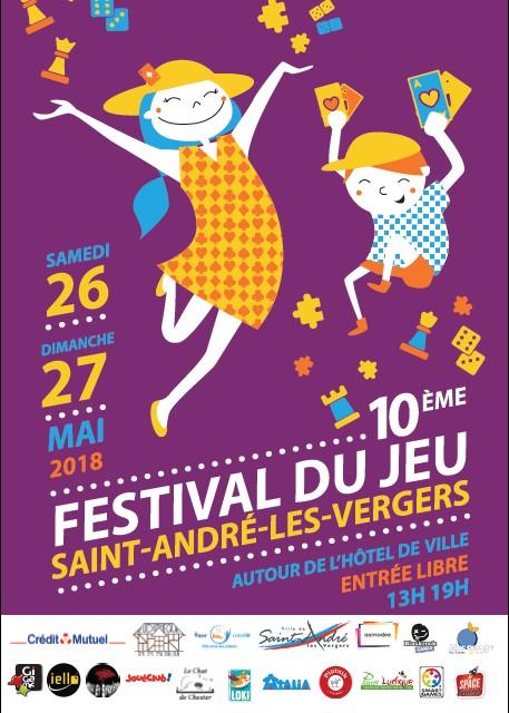 2018-Festival-jeu-St-Andre-mai