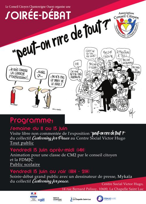 2018-Flyer soirée débat du 15 juin