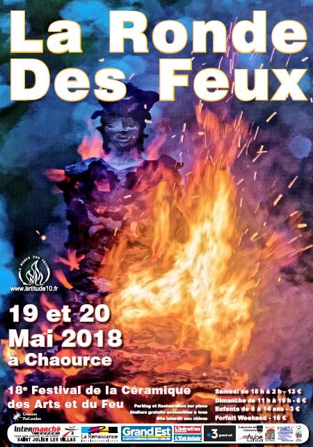 2018-Ronde-des-feux-mai