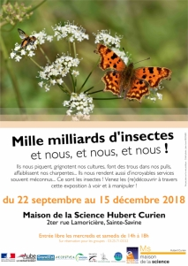 2018-MDS-expo-insectes