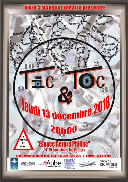 2018-VAM-tic-toc-affiche
