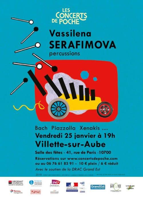 2019-concert-poche-arcis-janv