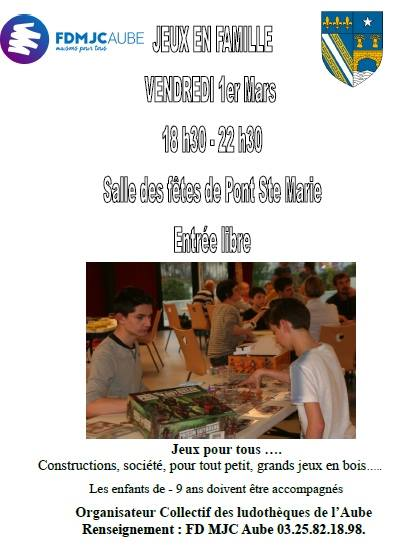 2019-soiree-jeux-collectif-ludo-mars