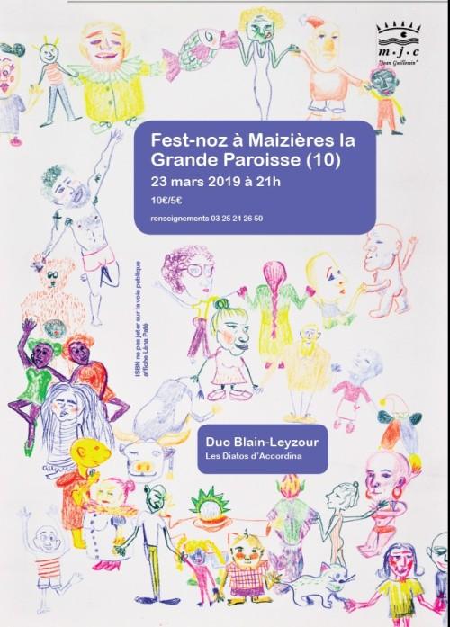 2019-FestNoz-Romilly-mars