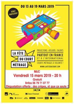 2019-fete-court-metrage-charmont-mars