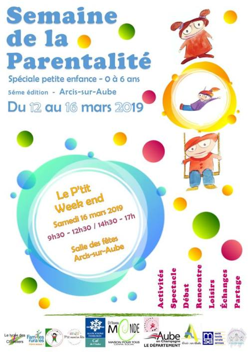 2019-semaine-parentalité-arcis-mars