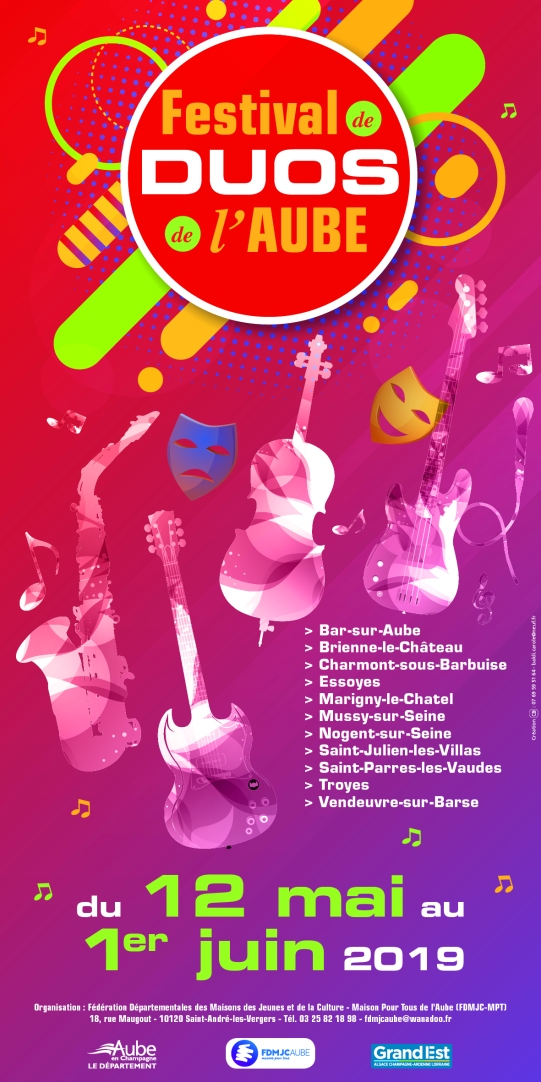 Festival Duos 2019 tract 200x400 v2