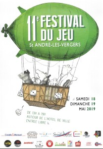 2019-festival-jeu-st-andre